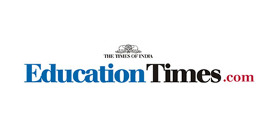 The Education Times