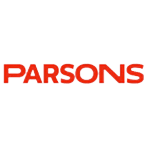 Parsons New School