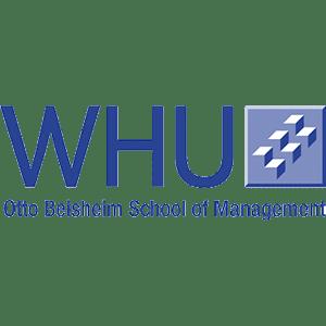WHU Otto Beisheim School of Management